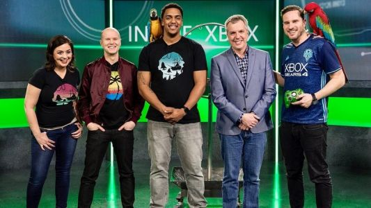 Xbox reveals plans for Gamescom 2018