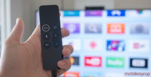 Three-in-ten Canadians ditched home TV for online streaming, says survey