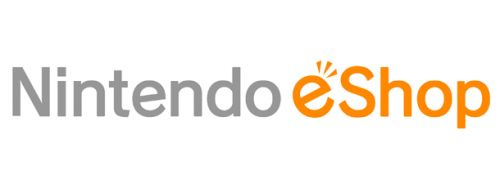Norway Regulators: Nintendo's Eshop Refund Policy Is Breaking European Laws