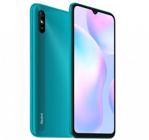 Redmi 9C, Redmi 9A launched with latest Helio G-series chipsets
