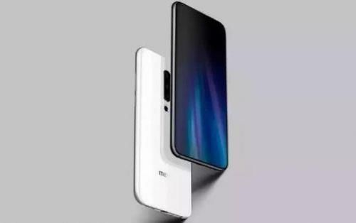 A new leaked photo of the Meizu 16s confirms a very thin bezels