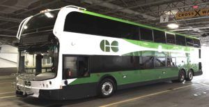 Presto app for iOS and Android to be featured in upcoming Metrolinx board meeting