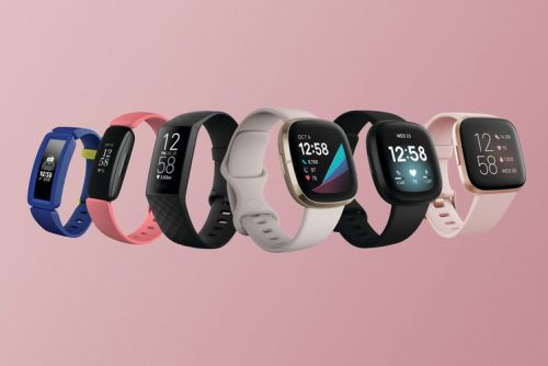 Best Fitbit fitness tracker 2020: Which Fitbit is right for you?