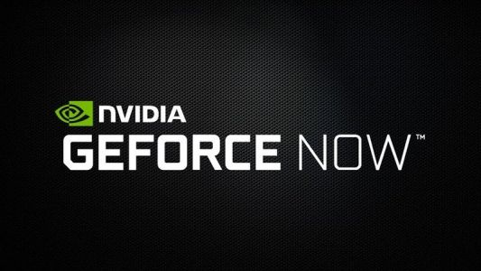 NVIDIA GeForce Now Android support on the way