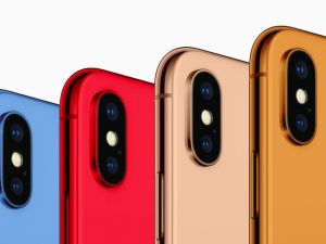 IPhone XS Owners Are Complaining About These THREE Faults