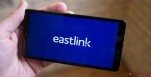 Eastlink becomes the latest carrier to offer $75/15GB promotional plan