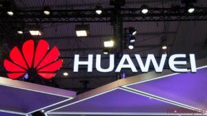 Huawei reportedly in talks to sell its P and Mate smartphone brands