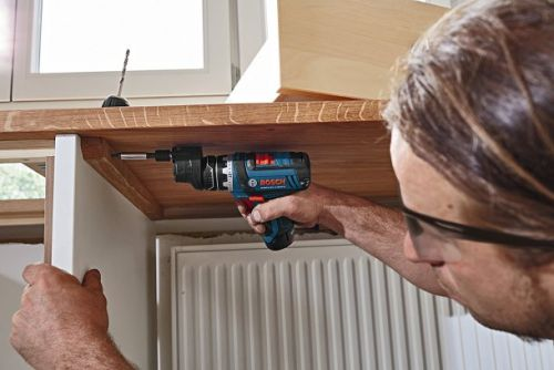 Save $20 on a 5-in-1 drill system that'll be the last drill you ever buy
