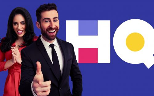 HQ Trivia quiz app makes surprise comeback after intervention from mystery investor