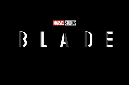 Marvel is rebooting Blade, with Mahershala Ali set to star