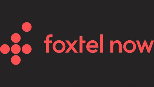 Foxtel Now gets Apple TV support via AirPlay and a HD update on iOS devices