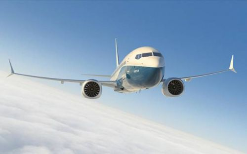 Boeing 737 Max stall-prevention to be less aggressive with new fix