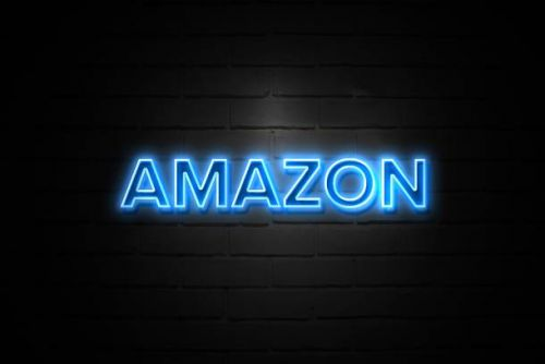 10 Amazon Cyber Monday 2020 deals better than anything from Black Friday