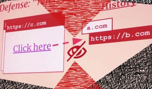 Research: 4 new ways browser history can be exposed