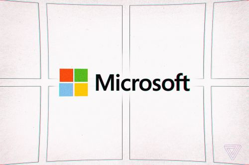Microsoft sounds an alarm over facial recognition technology