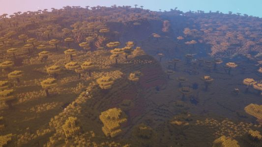 Best Minecraft seeds 1.16.1 and 1.15.2