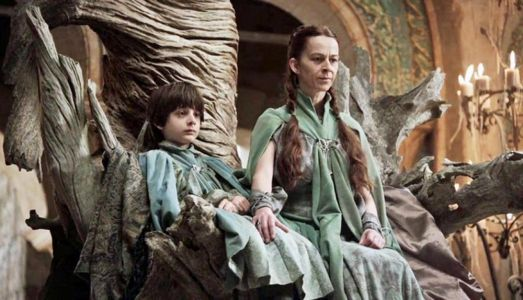 Game Of Thrones Recap: Who Was That Kid At The Council Meeting?