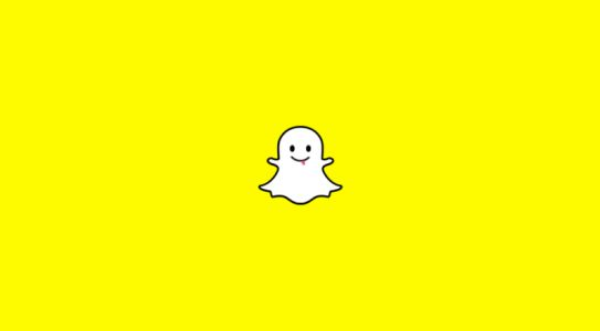Snapchat adds ability to share Stories with people who don't use Snapchat