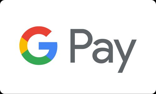 Google is working on QR code for peer-to-peer payments on Google Pay