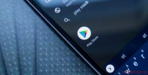 YouTube gameplay videos coming to Google Play Store game listings