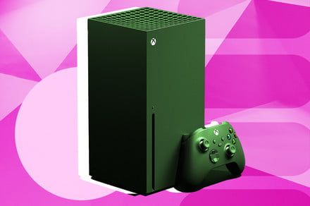 The best Cyber Monday Xbox deals for 2020