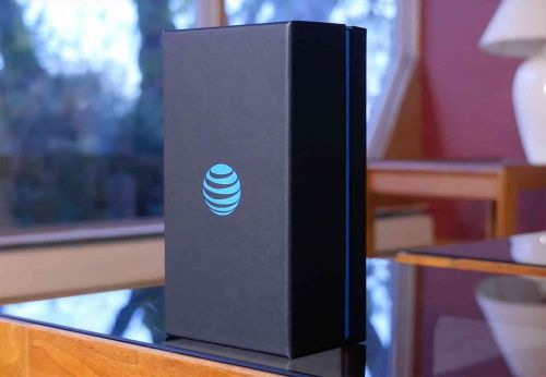 AT&T makes prepaid plan improvements, including addition of 8GB plan