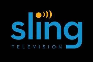 Sling TV review: In praise of the bite-sized bundle