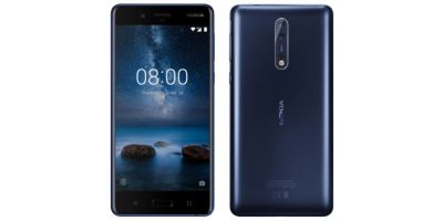 Nokia's next flagship leaks, and it looks. okay I guess