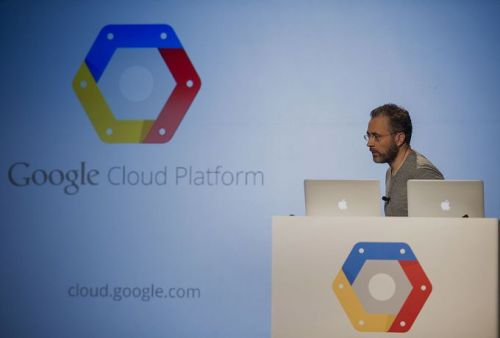 Google Cloud adds support for more powerful Nvidia GPUs