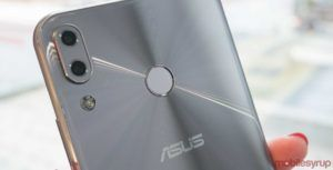 Asus confirms company is working on gaming smartphone