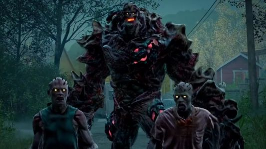 Monsters At Work Gets New Trailer