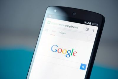 Google search results on Android get auto-playing video previews