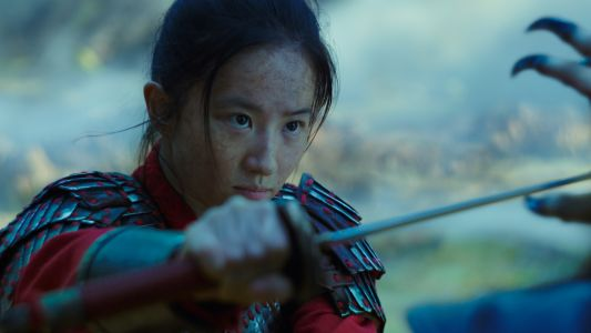 How to watch Mulan: stream the live-action movie online with Disney Plus