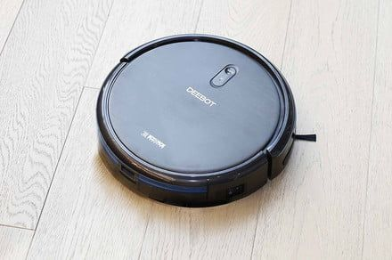 Clean your home for cheap with these awesome Prime Day vacuum deals