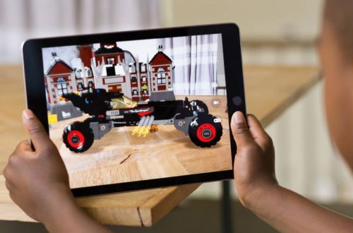 Apple ARKit explained: Everything you need to know about Apple's augmented reality platform