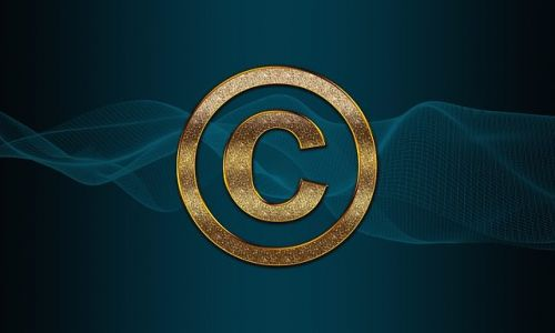 EFF: Europe's Copyright Directive Worse Than Imagined