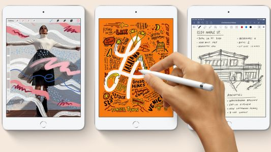 New iPad Mini release date, price, news and features