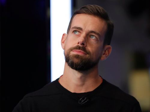 Twitter's CEO lost 200,000 followers in a purge of accounts taken over by bots or spammers