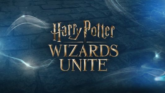 Harry Potter:  Wizards Unite est disponible en France