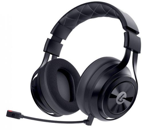 SteelSeries Arctis 9X vs. LucidSound LS35X: Which headset should you buy?