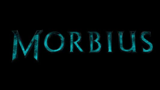 How does Morbius fit into the MCU? Will Spider-Man have a cameo?