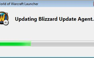 Blizzard plugs Update Agent flaw while shunning Google security researcher