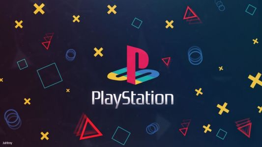 Sony Interactive Entertainment annonce la création de PlayStation Productions