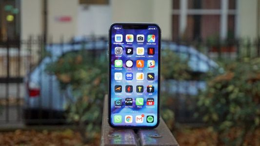 The best iPhone apps we've used in 2019