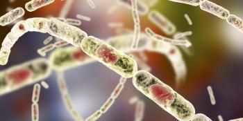 80-Year-Old 'Viable' Anthrax Strain Debunked Using Advanced Genomic Sequencing