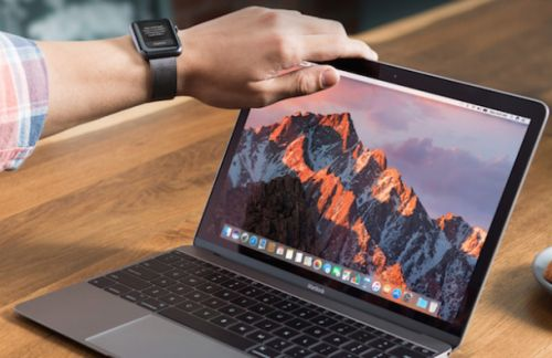 How hackers can get past one of macOS's best defenses against malware