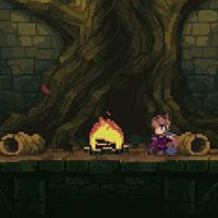 Don't Miss: Effectively marketing Chasm in a crowded Metroidvania market