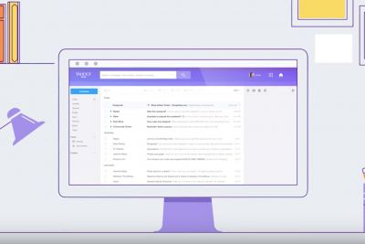 Yahoo Mail debuts complete overhaul, introduces Yahoo Mail Pro