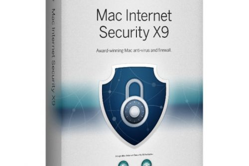 Intego Mac Internet Security X9 review: No fatal flaws, but it lacks necessary modern features