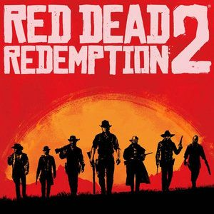 Red Dead Redemption 2 companion app to be launched on October 26